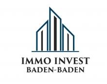 Immo Invest